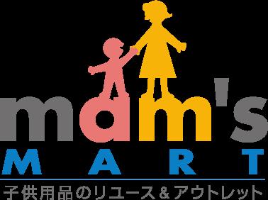 子どもの台所仕事研究家 presentsマムズマート