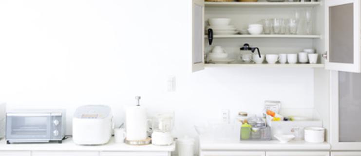 テーマ例:こどもの成長を促すキッチンのつくりかたワークショップ